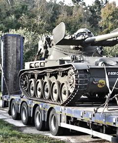 us militärfahrzeuge kaufen deutschland